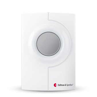 Push Button Transmitter |BE1420-868