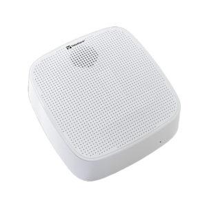 TA70 Telealarm Audio Extender